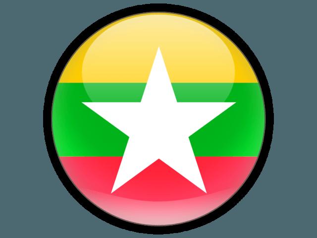 myanmar_640
