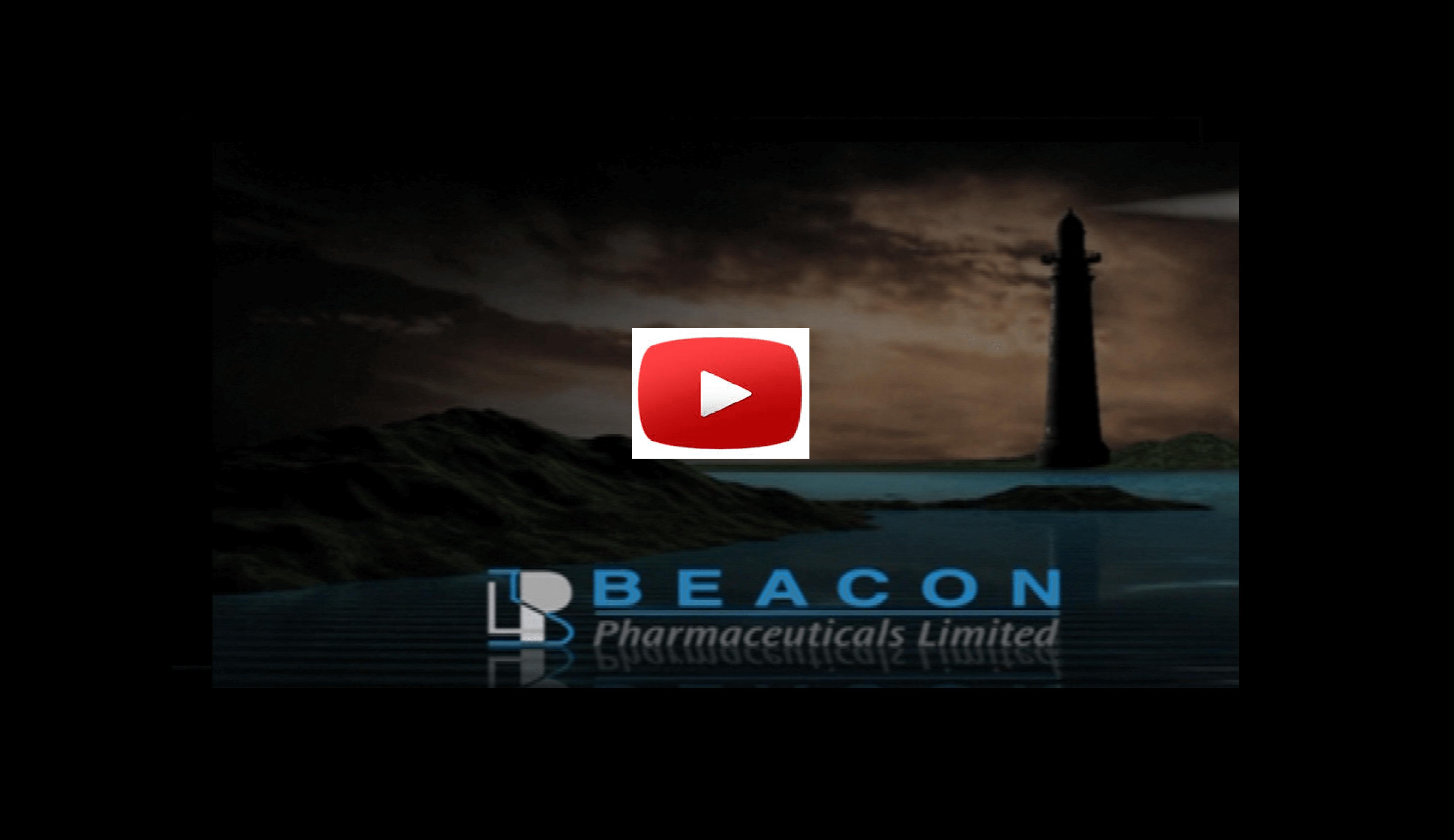 Beacon Pharma Video