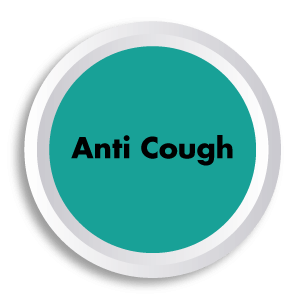 anti-cough