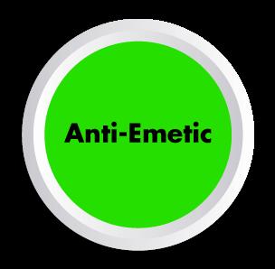 anti-emetic
