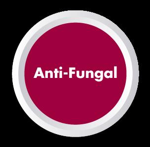 anti-fungal