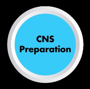 cns-preparation