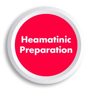 heamatinic-preparation