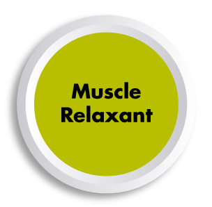 muscle-relaxant