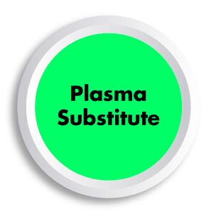 plasma-substitute