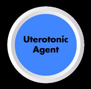 uterotonic-agent