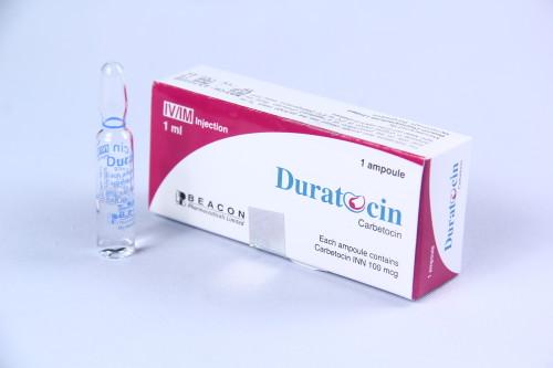 Duratocin
