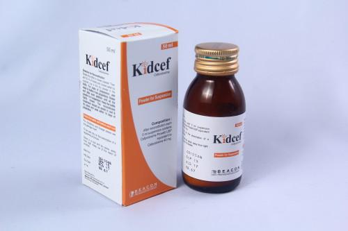 Kidsef