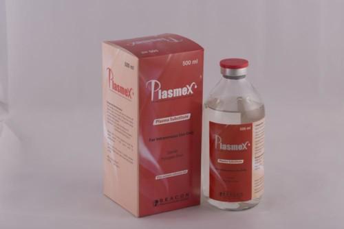 Plasmex