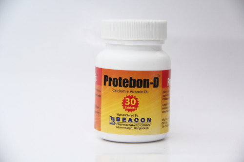 Protebon D