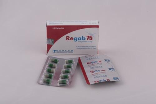 Regob 75 (2)