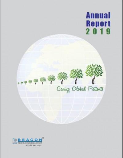 beacon annual-report-2019