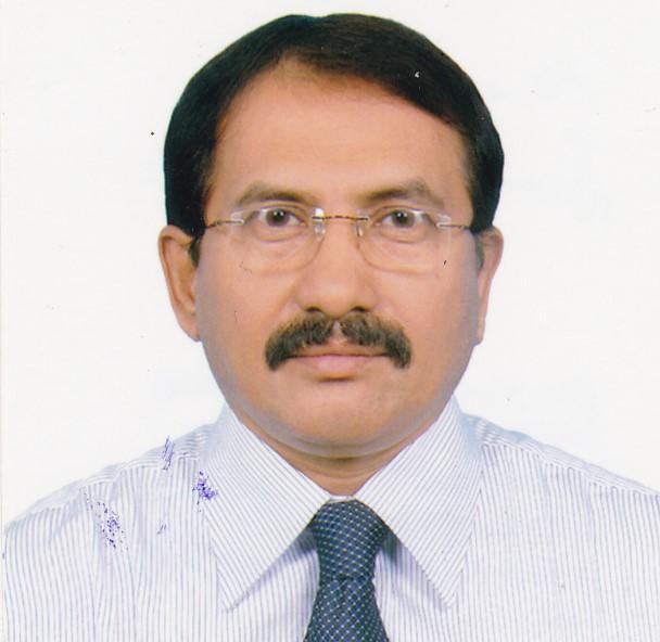 Aminul Sir